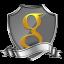 Google + Machkarski